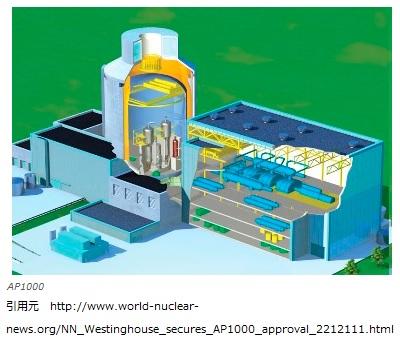 新型炉ばかりの中国原発、安全確...